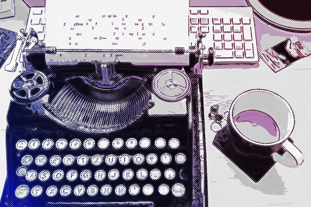 wydawnictwo - tradycyjne, self-publishing, vanity