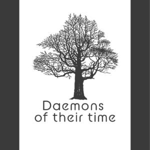 o_daemons