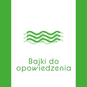 o_bajki